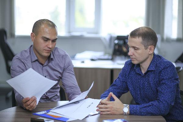 Бесплатная консультация по юридической проверки квартиры перед покупкой